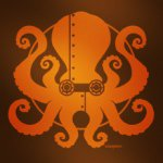 @briankesinger's profile picture on influence.co
