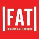 @fashionarttoronto's profile picture on influence.co