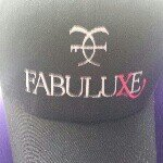 @fabuluxeco's profile picture on influence.co