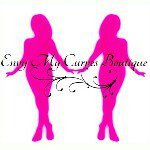 @envymycurvesboutique's profile picture on influence.co