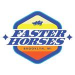 @fasterhorsesfestival's profile picture
