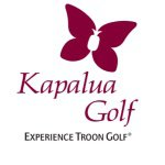 @golfatkapalua's profile picture on influence.co