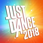 @justdancegame_us's profile picture on influence.co