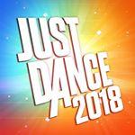 @justdancegame_us's profile picture