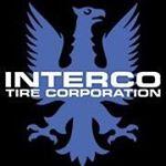 @intercotires's profile picture