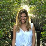 @latitanati's profile picture on influence.co