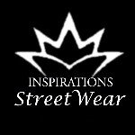 @inspirations_streetwear's profile picture on influence.co