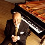 @eddiepalmieri's profile picture on influence.co