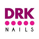 @drknails's profile picture on influence.co