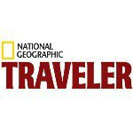 @natgeotravelernl's profile picture on influence.co