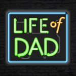 @lifeofdad's profile picture