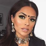 @bambi_official's profile picture on influence.co