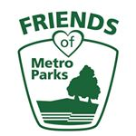 @metroparkfriend's profile picture on influence.co