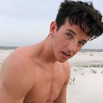 @harrison_wilkerson's Profile Picture