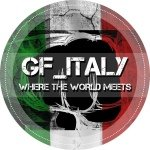 @gf_italy's profile picture on influence.co