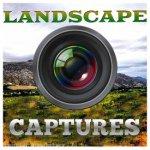 @landscape_captures's profile picture on influence.co