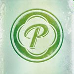 @cervpresidente's profile picture on influence.co