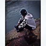 @yomarvoo_'s profile picture on influence.co