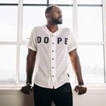 @pdpatt's profile picture on influence.co
