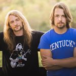 @sundybest's profile picture on influence.co