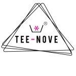 @tee_nove_brand's profile picture