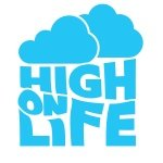 @highonlifeco's profile picture on influence.co
