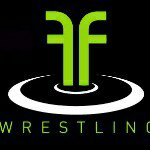 @flipswrestling's profile picture on influence.co