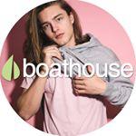 @boathousestores's profile picture