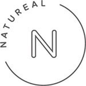 @naturealsupplements's profile picture