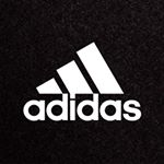 @adidascl's profile picture