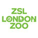 @zsllondonzoo's profile picture on influence.co