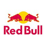 @redbulluk's profile picture on influence.co