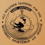 @aeroleatherclothing's profile picture