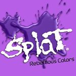 @splathairdye's profile picture on influence.co