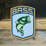 @bass_nation's profile picture on influence.co