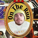@bubbybeard's profile picture on influence.co