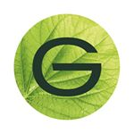 @garnierfrance's profile picture on influence.co