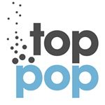 @drinktoppop's profile picture on influence.co