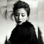 @jung.sia's profile picture on influence.co