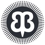 @betabrand_hq's profile picture on influence.co