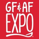 @gfafexpo's profile picture