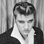 @visitgraceland's profile picture on influence.co