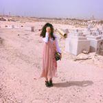 @hafsalodi's profile picture