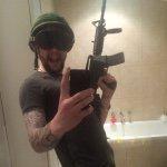 @daniel_logan's profile picture on influence.co