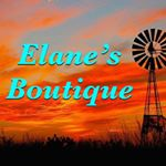 @elanesboutique's profile picture on influence.co