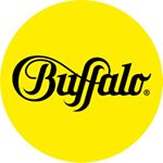 @buffaloboots's profile picture on influence.co