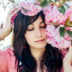 @matchalattevlog's profile picture on influence.co