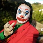 @elmorenomichael's profile picture on influence.co