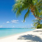 @visitcaymanislands's profile picture
