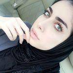@fatima_mu_artist's profile picture on influence.co